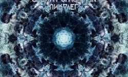 GALAXY SPACE MAN (DE) -Unravel