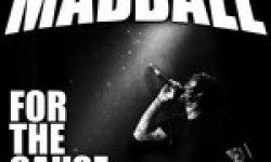 "MADBALL – Clip zu 'The Fog' vom ""For The Cause""-Album"