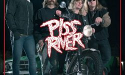 PISS RIVER (SWE) – Piss River