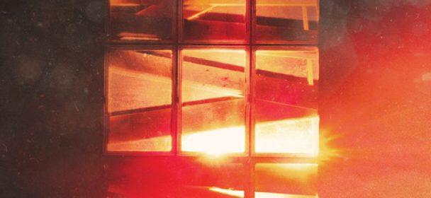 """SKYHARBOR veröffentlichen neues Video zu """"Dim"""" -Album am 7.9."""