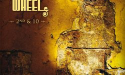 The Wheel (N) – 2nd & 10