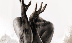 UNZUCHT (DE) – Akephalos