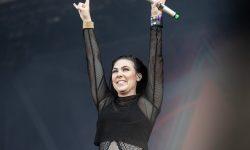 News: AMARANTHE – beenden Studioaufnahmen und kündigen neues Album für den 28. August an