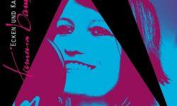"""News: Tamara Banez – Debütalbum """"Ecken und Kanten"""" am 24.8."""