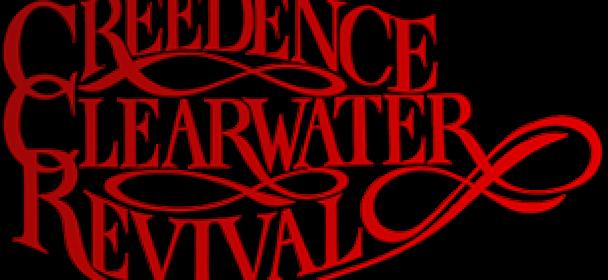 News: Drei neu restaurierte Videos von Creedence Clearwater Revival sind erschienen!!!