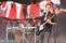 ROCK DAS DING Festival 2018 / Balge – Nachschlag ohne NITROGODS