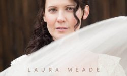 Laura Meade (USA) – Remedium