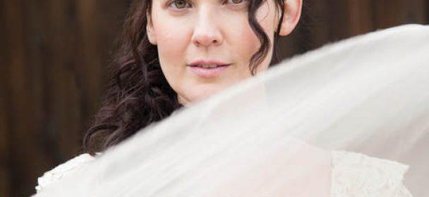 Laura Meade (USA) – Remedium