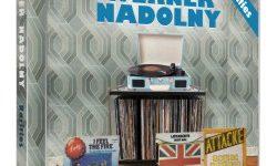 Werner Nadolny (D) – Rarities