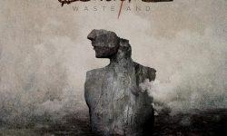 """News: Riverside – """"Guardian Angel"""" – Single online verfügbar!"""