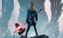 I Kill Giants (Film)