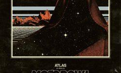 MOTOROWL (DE) – Atlas