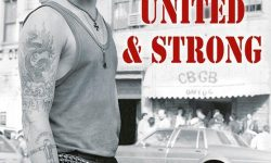 Buchreview: Roger Miret: United & Strong / New York Hardcore – Mein Leben mit Agnostic Front