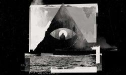 Alice In Chains (USA) – Rainier Fog