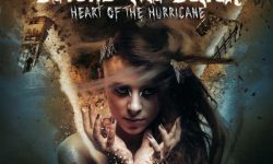 Beyond The Black (D) – Heart Of The Hurricane