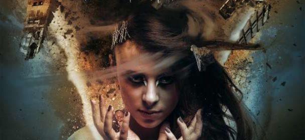 News: Beyond The Black – Neues Video, Special Edition und Jennifer Haben bei Sing meinen Song
