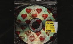 BRING ME THE HORIZON (UK) – amo