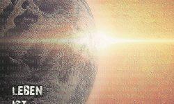 DYSFUNKTION (DE) – Leben ist Programm