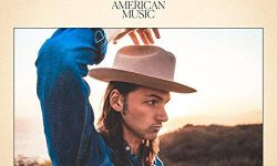 Duane Betts (USA) – Sketches Of American Music