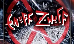Enuff Z'Nuff (USA) – Diamond Boy