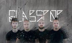 News: Polens Hitschmiede Glasspop präsentiert das neue Album