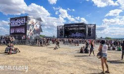 Party.San Open Air 2018 – Die Bilder sind online!