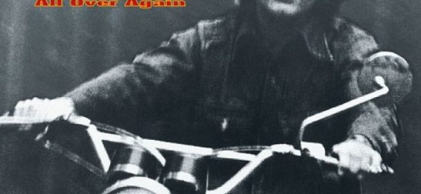 """News: John Fogerty – die Alben """"Eye Of The Zombie"""" und """"Deja Vu (All Over Again)"""" erscheinen neu auf CD, LP & digital"""