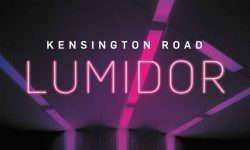 Kensington Road (D) – Lumidor