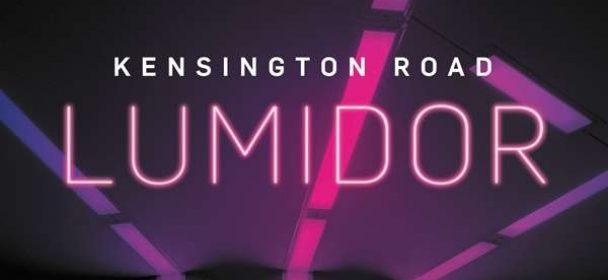Kensington Road (D) – Lumidor