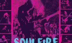 Little Steven & The Disciples Of Soul (USA) – Soulfire Live!