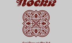 NOEKK (DE) – Carol Stones And Elder Rock -7″ Vinyl Single & Download