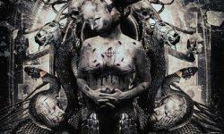 News: ONCE HUMAN veröffentlichen MACHINE HEAD Cover – DAVIDIAN