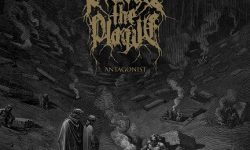 News: PRAISE THE PLAGUE UNVEIL DEBUT ALBUM DETAILS & FIRST TEASER