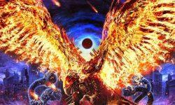 Primal Fear (D) – Apocalypse
