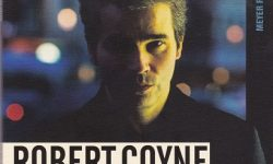 "News: Robert Coyne-Album ""Out Of Your Tree"" erscheint am 5.10. (CD und LP)"