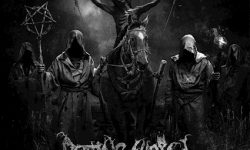 Rotting Christ – Under Our Black Cult