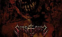 Sinsaeum – Repulsion For Humanity