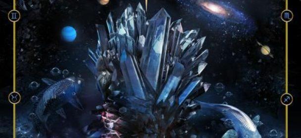 """News: STRATOVARIUS veröffentlichen """"Enigma: Intermission 2"""" mit 3 brandneuen Songs"""