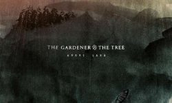 The Gardener And The Tree (CH) – 69591, Laxa