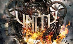 THE UNITY (DE) – Rise
