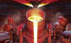 U.D.O. (D) – Steelfactory