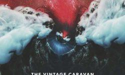 The Vintage Caravan (ISL) – Gateways