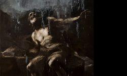 """BEHEMOTH: Video zum neuen Song """"God=Dog"""" online! Album am 05.10. und Tour im Jan./Feb. 2019 !!!"""
