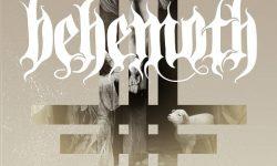"""News:  BEHEMOTH – new Clip online """"ECCLESIA DIABOLICA CATHOLICA"""""""