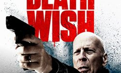 Death Wish (Film)
