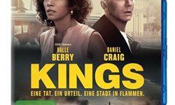 Kings (Film)