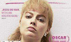 I, Tonya (Film)