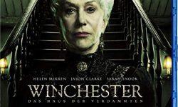 Winchester – Das Haus der Verdammten (Film)