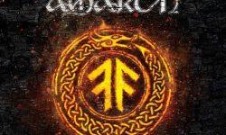News: Amon Amarth veröffentlichen neues live Video 'Twilight of the Thunder God'