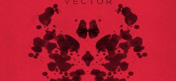 HAKEN (UK) – Vector